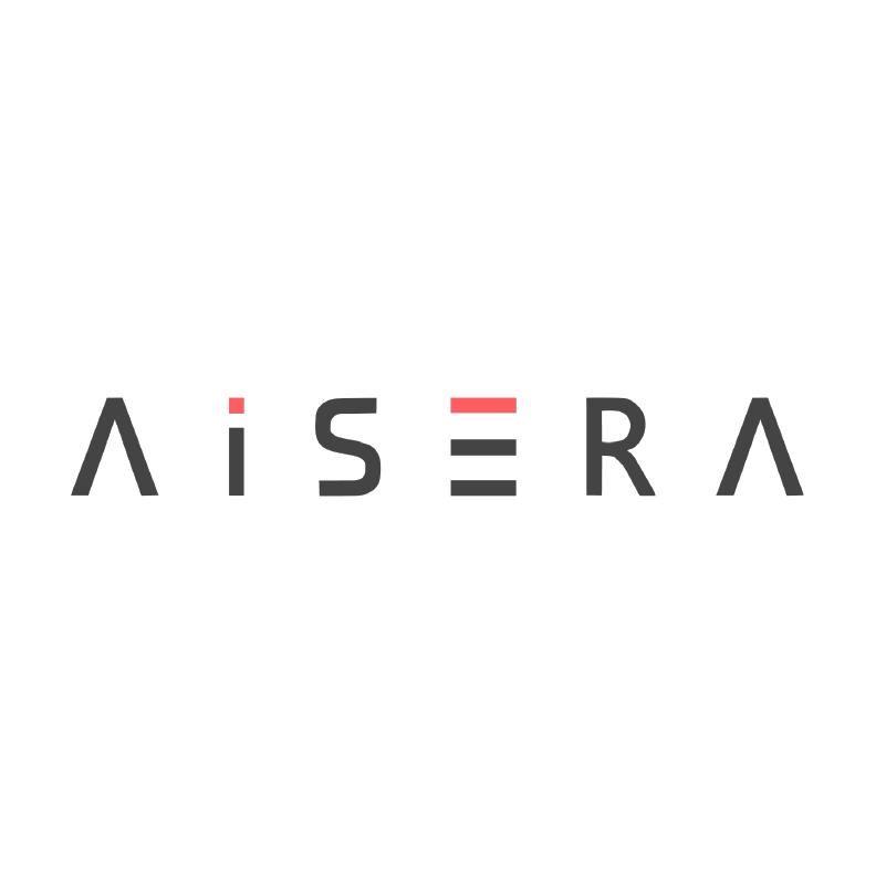 Aisera