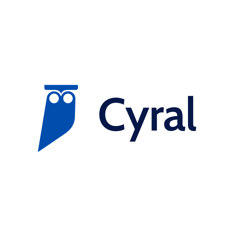 Cyral
