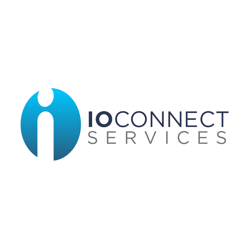 IO Connect Services