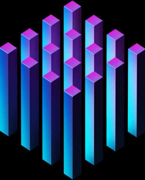 dash 2020 background image