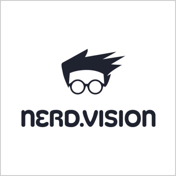 Nerd.Vision