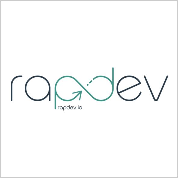 RapDev