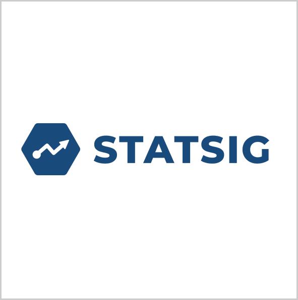 StatsIG